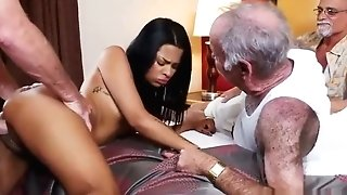 Mary's Old Mom Gets Fucked Xxx Arab Teenager Hot School Antique