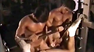 Incredible Pornography Clip Ass-fuck Greatest , Check It