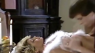 Youthful Gail Forc Fucked And Jizzed On