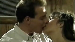 Samurai Retro Sweethearts - Paula Price - Kitchen Romp