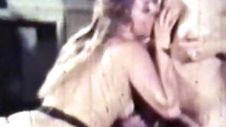 Peepshow Loops 78 1970's - Scene three