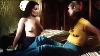 Exotic Adult Clip Antique Fantastic Only For You