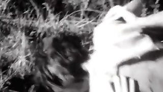 Mondo.keyhole (1966)