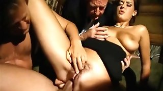 Film Retro 1 (brief Circumcised Best Scene)