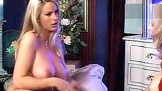 Antique Huge-chested Fledgling Lady Shows Her Awesome Mammories