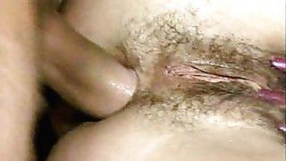 Epithimia apo pisw