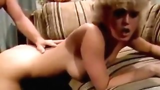 Amazing Pornography Scene Blonde Incredible Unique