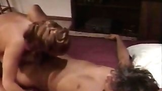 Getting You Nice And Raw Before Fucking You - Cdi