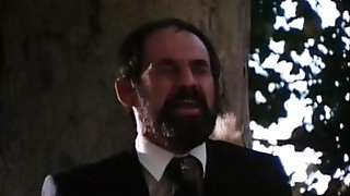 Terri Dolan Aaron Stuart Coed Fever