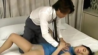 Japanese Beautiful Pornographic Star Having Joy Vol2