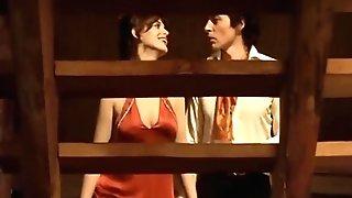 Retro Antique - Among The Greatest Pornography Films Ever Made: Why We Love Retro And Antique Porno