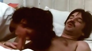 Brilliant Orgy In The Hospital With Brigitte Lahaie