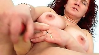 Astonishing Orgy Clip Crimson Head Fantastic Demonstrate