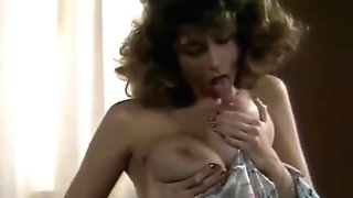 Christy Canyon And Gail Force Hot 80's Xxx Act