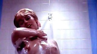 The Brick Dollhouse (1967)