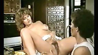 Dr. Desire (1984)