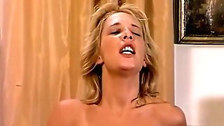Among The Greatest Pornography Films Ever Made 92