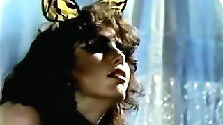 1985 - Jungle Cat