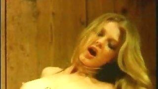 Anne Magle ( Heisse Feigen) two-Gr2