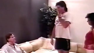 Big Bust Stunners 23 (1994)