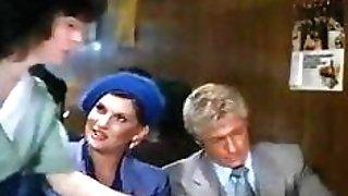 Games Women Have Fun (1980)